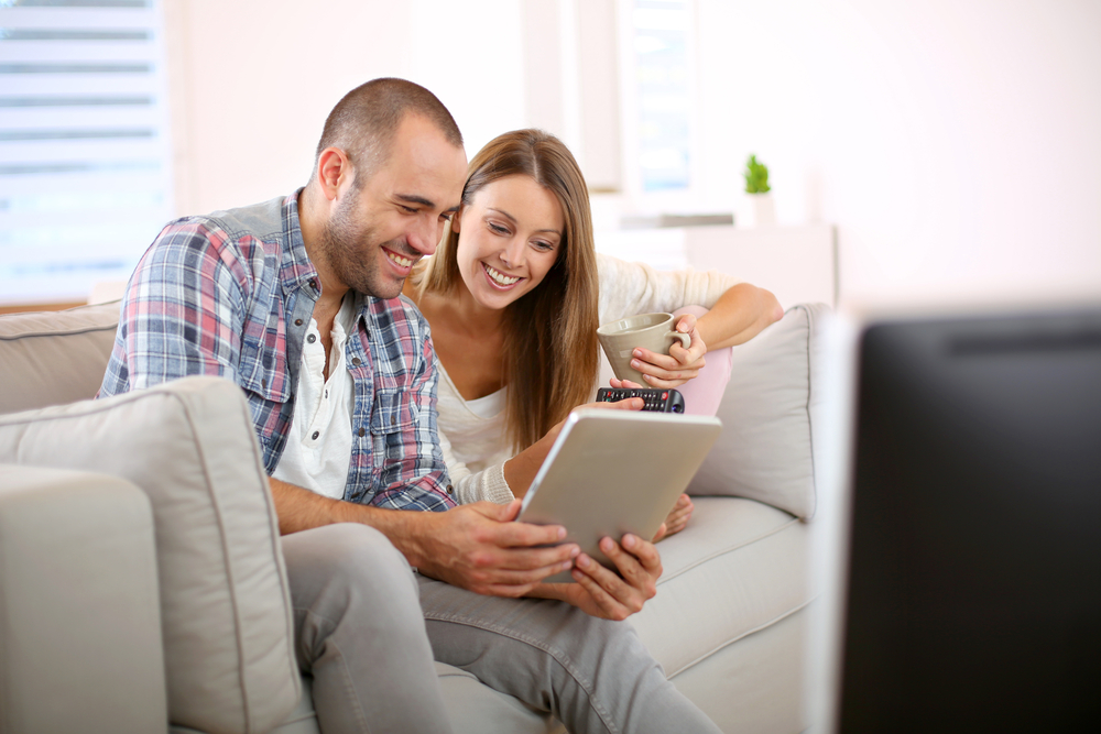 Fast Ways to Improve Your Credit Score